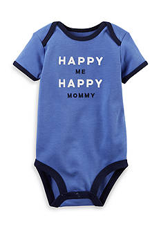 Carter's® Happy Mommy Collectible Bodysuit