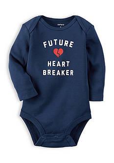 Carter's Future Heart Breaker Bodysuit