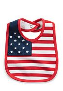 Carter's® American Flag Fourth of July