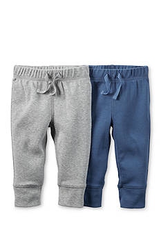 Carter's® 2-Pack Pants