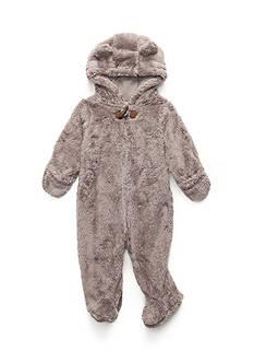 Carter's Baby Bear Sherpa