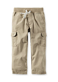 Carter's Cargo Pant