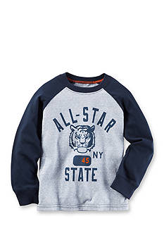 Carter's® All-Star State Tee