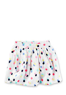 Carter's Polka Dot Scooters Toddler Girls