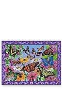 Melissa & Doug® Stickers By Numbers Butterfly