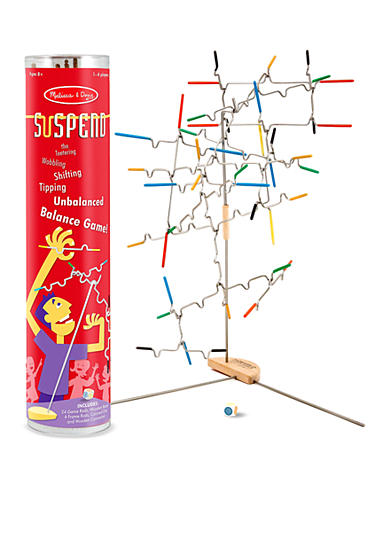 Melissa & Doug® Suspend Family Game - Online Only