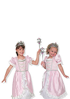 Melissa & Doug® Princess Role Play Set - Online Only