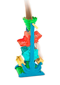 Melissa & Doug® Melissa & Doug Seaside Sidekicks Funnel Fun