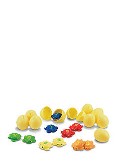 Melissa & Doug® Melissa & Doug Taffy Turtle Catch & Hatch