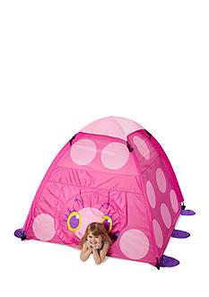 Melissa & Doug® Melissa & Doug Trixie Tent