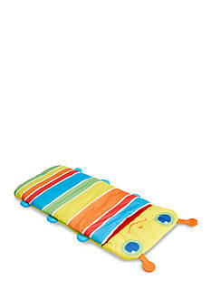 Melissa & Doug® Melissa & Doug Giddy Buggy Sleeping Bag