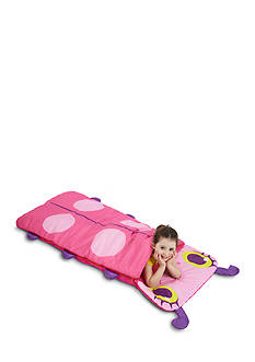 Melissa & Doug® Melissa & Doug Trixie Sleeping Bag