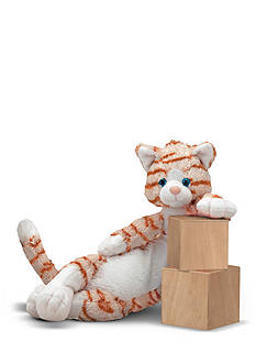 Melissa & Doug® Plush Longfellow Cat