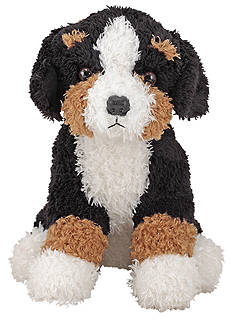 Melissa & Doug® Barkley Bernese