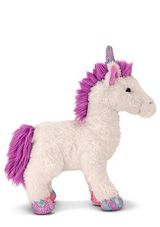 Melissa & Doug® Misty Unicorn - Online Only