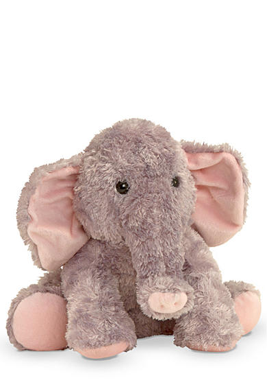 Melissa & Doug® Sterling Elephant - Online Only
