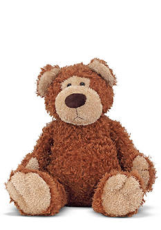 Melissa & Doug Big Roscoe Bear - Online Only