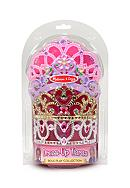 Melissa & Doug® Dress Up Tiaras-Online Only