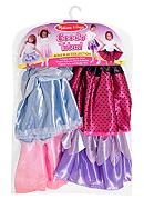 Melissa & Doug® Goodie Tutus! Dress-Up Set -