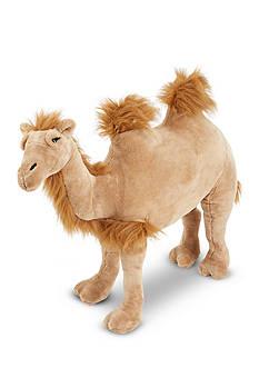 Melissa & Doug® Camel Plush - Online Only