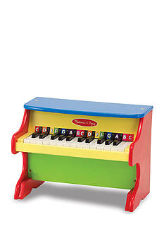 Melissa & Doug Upright Piano - Online Only