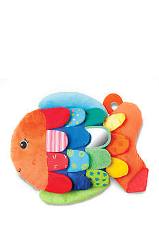 Melissa & Doug® Flip Fish Toy - Online Only