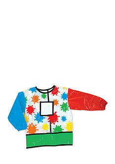 Melissa & Doug® Long Sleeve Artist Smock-Online Only