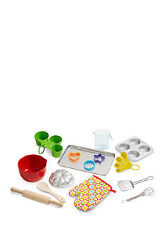 Melissa & Doug® Baking Set