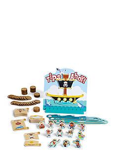 Melissa & Doug® Tips Ahoy!