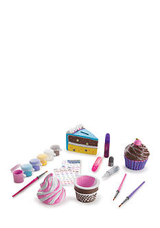 Melissa & Doug® DYO Sweet Set
