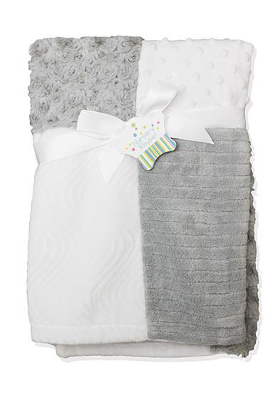 Discount Crib Bedding Sets Belk