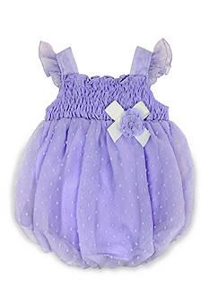 Nursery Rhyme Bubble Dress