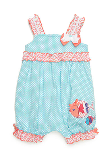 Baby Clothes Belk