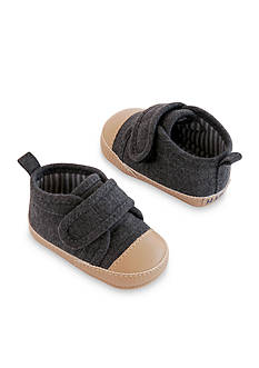 Carter's® Happy Camper Sneakers