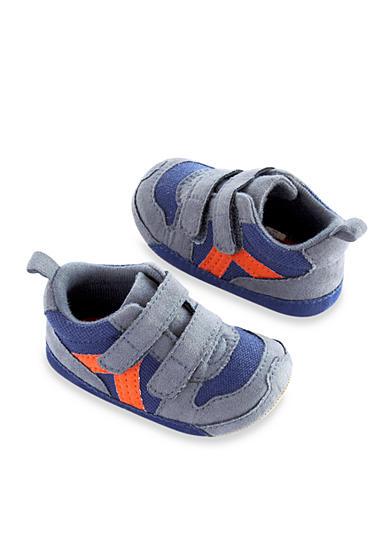 Kids' Shoes On Sale   Belk