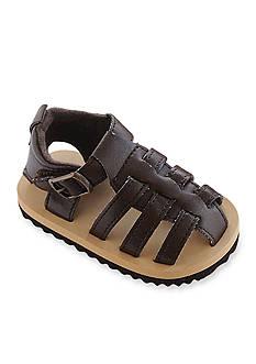 Carter's Fisherman Sandals - Infant/Toddler