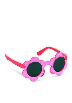 Carter's Flower Sunglasses
