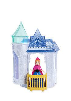 Mattel Disney's Frozen Anna's Castle