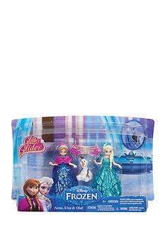 Disney Princess Disney®'s Frozen Glitter Glider
