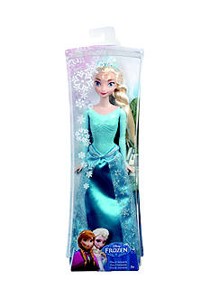 Disney® Frozen Elsa Doll