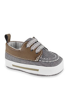 Nursery Rhyme Deck Shoe