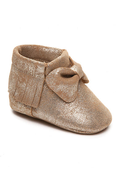 Nursery Rhyme® Moccasin