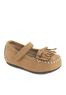Nursery Rhyme® Moccassins