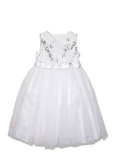 Marmellata Dress