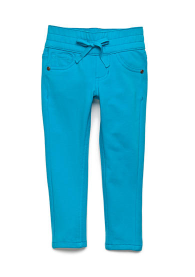 We have a variety of girls pants in sizes from Toddler to Big Kid Plus and a selection including little girls leggings, basics like navy blue leggings, and fashion forward joggers. skip to content skip to navigation skip to search. Girls Pants & Leggings {{resultHeading}} sign up. Get exclusive Offers and News.