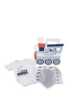 Baby Aspen™ Precious Cargo 3-Piece Gift Set