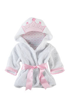 Baby Aspen™ Little Princess Spa Robe