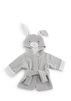 Baby Aspen™ Best Bunnies Hooded Spa Robe
