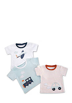 Baby Aspen™ On The Move Pajama Set