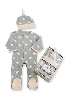 Baby Aspen™ Lullaby Pajama Gift Set